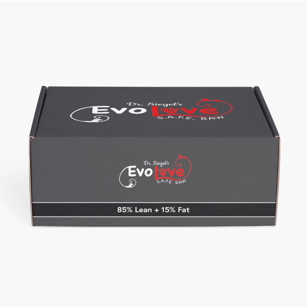 evolove-raw-products-8515