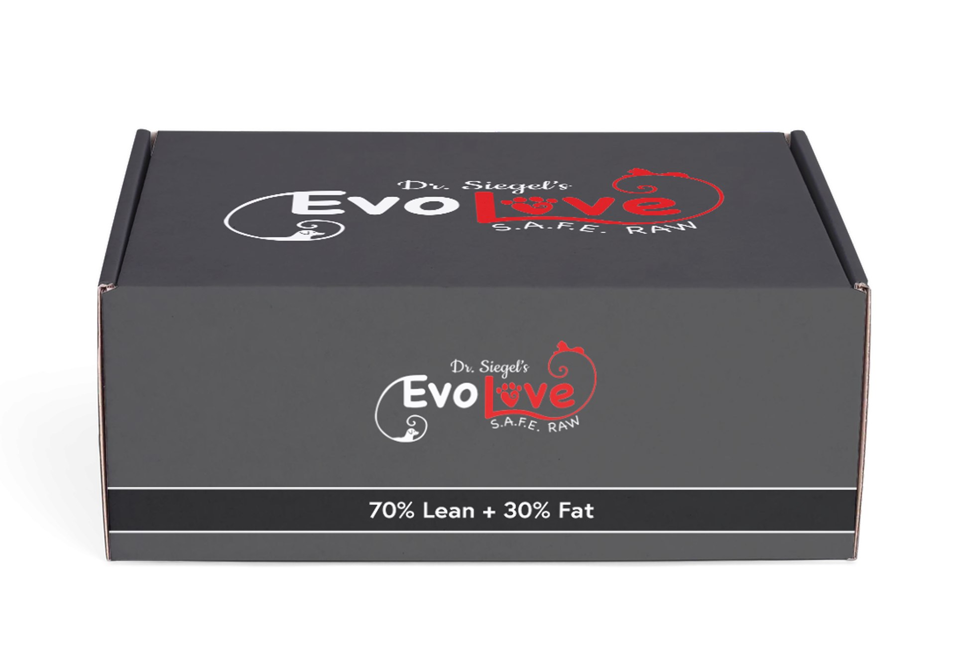 evolove-raw-products-7030-trans