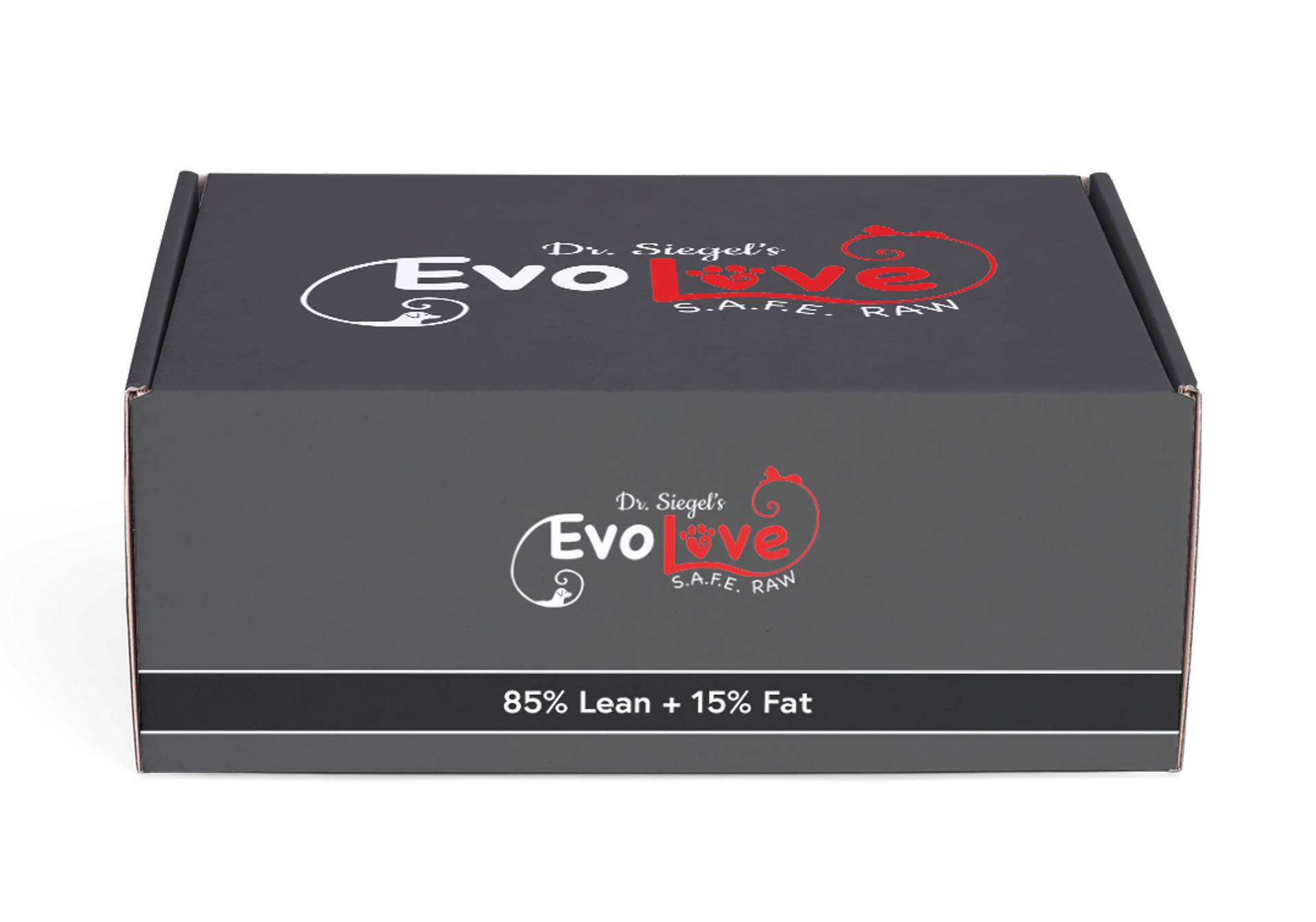 evolove-raw-products-8515-trans